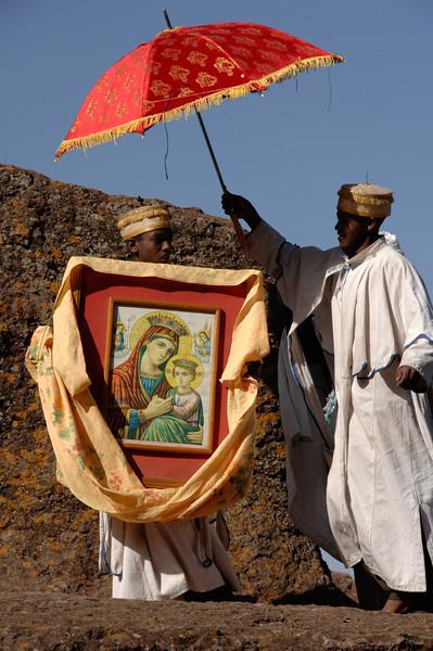 Ethiopia -216