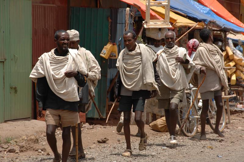 Ethiopia -20