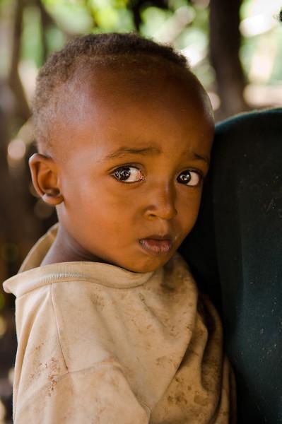 Ethiopia -300