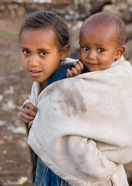 Ethiopia -64