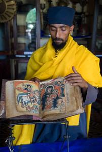 Ethiopia -11