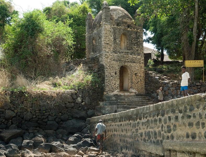 Ethiopia -9