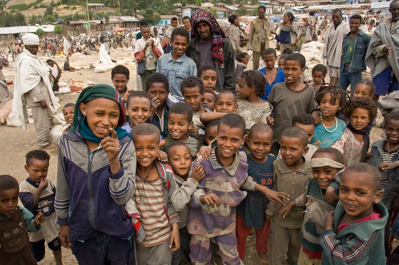 Ethiopia -185
