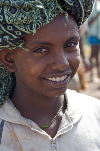 Ethiopia -44
