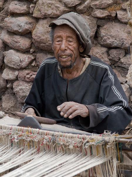 Ethiopia -193