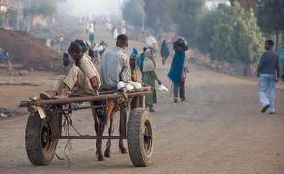 Ethiopia -68