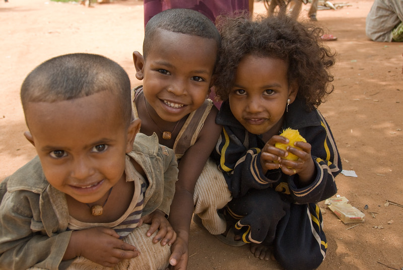 Ethiopia -478