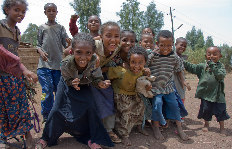 Ethiopia -22