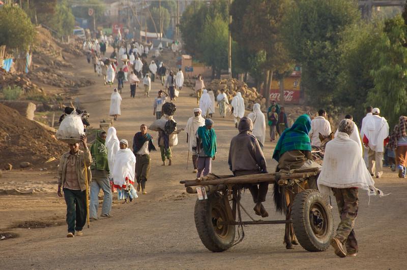 Ethiopia -136