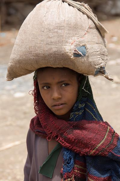 Ethiopia -15