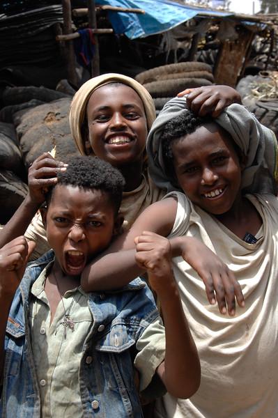 Ethiopia -19