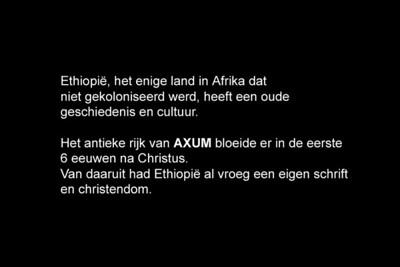 02  AXUM