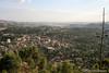 14 Gondar
