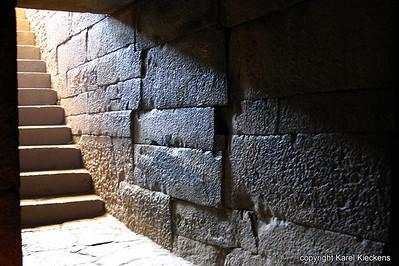 11 Axum Graftombe van koningen Kaleb en Gebr Meskel