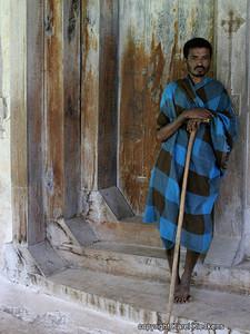 46 Narga Selassie