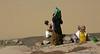 10 Axum  Bad van Sheba