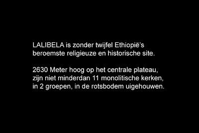 Eth 03 Lalibela tekst