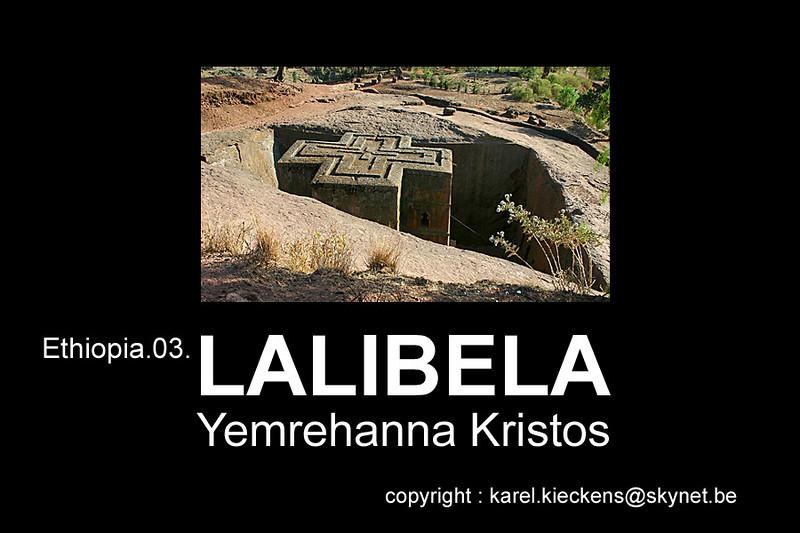 Eth 03 Lalibela