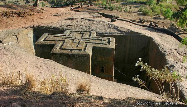 Ethiopia.03.LALIBELA