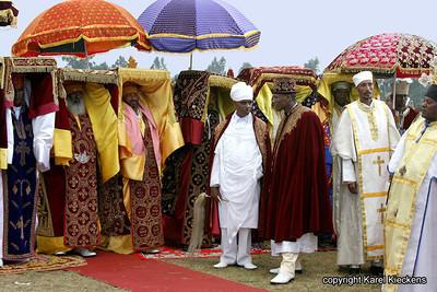 004 Timkat in Addis Ababa  Jan Meda