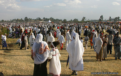 002 Timkat in Addis Ababa  Jan Meda