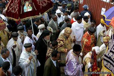 068 Timkat in Addis Ababa  Jan Meda