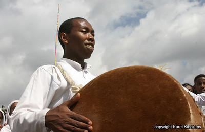 024 Timkat in Addis Ababa  Jan Meda