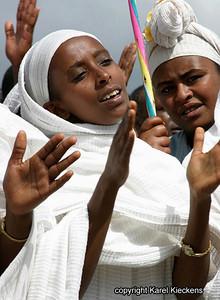 028 Timkat in Addis Ababa  Jan Meda
