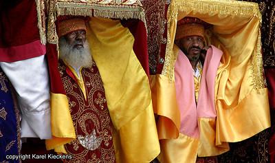 006 Timkat in Addis Ababa  Jan Meda