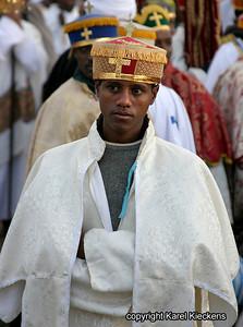 010 Timkat in Addis Ababa  Jan Meda