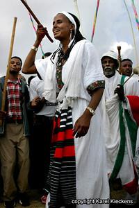 040 Timkat in Addis Ababa  Jan Meda
