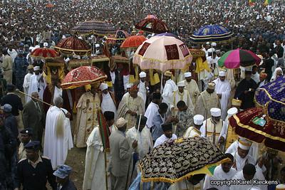 064 Timkat in Addis Ababa  Jan Meda