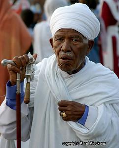 012 Timkat in Addis Ababa  Jan Meda