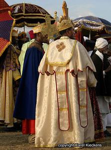 008 Timkat in Addis Ababa  Jan Meda