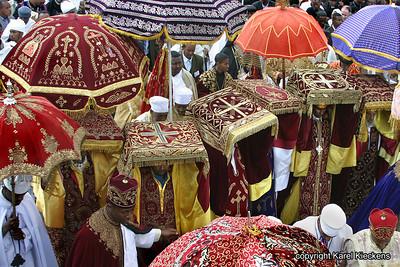 066 Timkat in Addis Ababa  Jan Meda