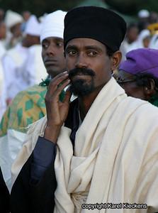 011 Timkat in Addis Ababa  Jan Meda