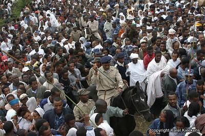 072 Timkat in Addis Ababa  Jan Meda