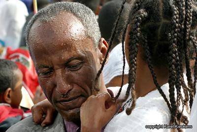 022 Timkat in Addis Ababa  Jan Meda