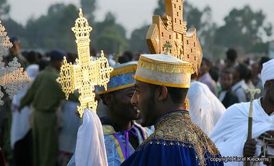 009 Timkat in Addis Ababa  Jan Meda