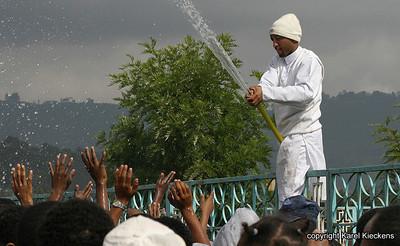 020 Timkat in Addis Ababa  Jan Meda