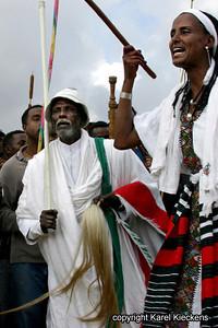 042 Timkat in Addis Ababa  Jan Meda