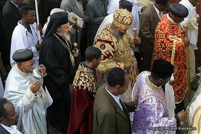070 Timkat in Addis Ababa  Jan Meda