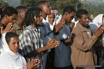 003 Timkat in Addis Ababa  Jan Meda