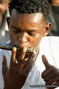 058 Timkat in Addis Ababa  Jan Meda