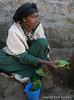 11  Debark  Boerin verkoopt boter