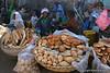 14  Markt aan Shoa Gate