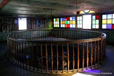 34  Rimbaud Museum