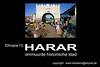 00  Harar