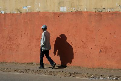 24  Harar