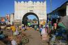 08  Shoa Gate
